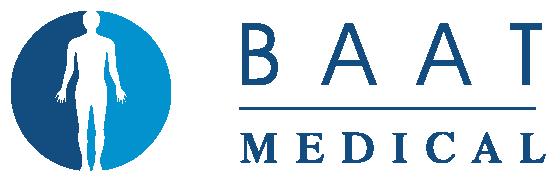 BAAT Medical